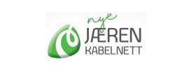 Jaeren Kabelnett signs up with Panaccess for their new OTT platform.