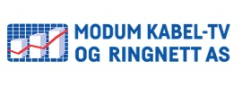 Modum Kabel TV signs up with Panaccess for their new OTT platform.