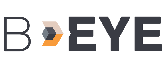 Panaccess now offer analytic software from BEYE