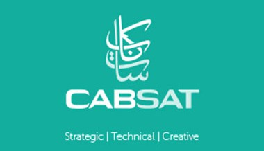 Visit Panaccess @ Cabsat 2019