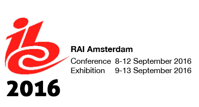 Visit Panaccess at IBC in Amsterdam – stand 5C.20