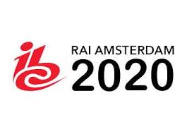 Visit Panaccess at IBC 2020 in Amsterdam, 11-15 September
